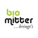 Gutschein von Biomitter