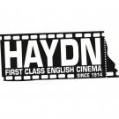 Gutschein von English Cinema Haydn