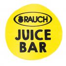 Gutschein von RAUCH Juice Bar