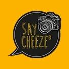 Gutschein von Say-Cheeze