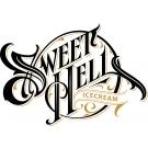 Gutschein von Sweet Hell - Eissalon & Café